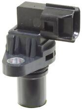 Engine Camshaft Position Sensor-Eng Code: EJ255 Wells SU7123