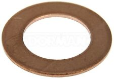 Front Banjo Bolt Washer 484-185 Dorman/AutoGrade