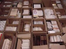 NobleSpirit (Prc) China Prc $1,600,000 Million Mnh Dealer Inventory!