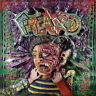 "Various Artists : Freaked VINYL 12"" Album 2 discs (2020) ***NEW*** Amazing Value"