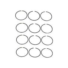 4 Audi 100 Quattro A6 Quattro Cabriolet VW Beetle Cabrio Engine Piston Ring Set