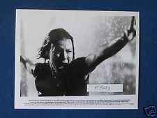 "Original Press Promo Photo - 10""x8"" - Poltergeist - JoBeth Williams -1982 - Rain"