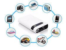 Minimax 20000mAh Portable Car Jump Starter Power Bank Vehicle Battery Charger