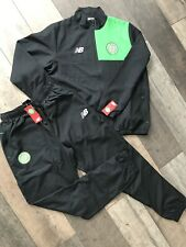 The Celtic Football Club Tracksuit Size L