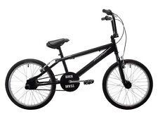 "Bicicleta BMX Free-style ruedas 20"""