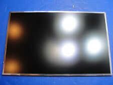"""HP EliteBook 17"""" 8740w Genuine Laptop Matte LCD Screen GLP*"""