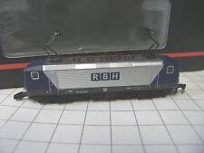 Märklin 88435 - Elektrolokomotive Z