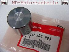Honda CB 750 cuatro k0 k1 k2-k6 piston freno para bremszange F - 6