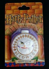 "ENESCO HARRY POTTER ""HEDWIG"" LIGHT COVER BRAND NEW IN FACTORY SEALED PACKAGING"