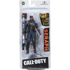 "McFarlane Toys Call of Duty 7"" Figure - Seraph"