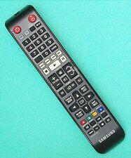 Original remote control ak59-00140a SAMSUNG ak5900140a stb-e7500 stb-e7900 NUOVO