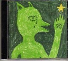 (CJ569) Tea & Toast Band, Moonbeaming - CD