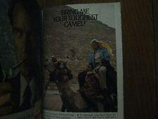 1981 TV Guide(JOHN LENNON/THE  BEATLES/SIMON  &  SIMON/ED  KOCH/PARKER  JAMESON)