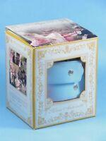 Marie Antoinette Limited Edition DVD Goods box set Japan