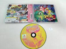 Crash Bandicoot 3 PLAYSTATION ,PS2, PS3 PSX  JAPONES.