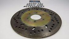 Arctic Cat 1998-2003 Brake Disc 0602-951 1998 ZL 500 Genuine OEM Part