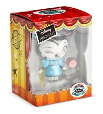 """DISNEY WORLD of MISS MINDY """"MINNIE MOUSE"""" #6001676 7"""" TALL * NEW * FREE SHIPPING"""