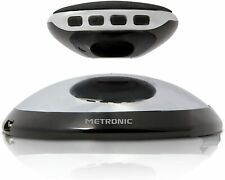 🔥 Altavoz Flotante Metronic 477045 Flying Speaker Bluetooth Levitante wireless