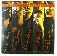 """12"""" LP-Horslips-alieni-e978-cleaned"""