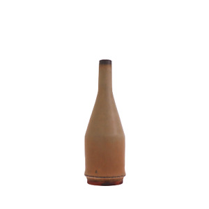 Unique Vase - Carl-Harry Stålhane (Stalhane) - Rörstrand / Rorstrand