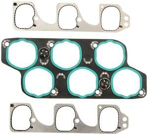 Victor MS19605 Intake Manifold Set
