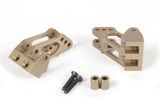 Axial AX31165 Yeti Machined 4-Link Mounts