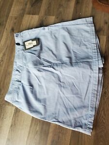 New With Tags Womens Nike Golf Skorts. Size 12 large