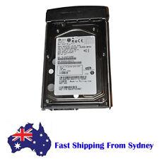 "FUJITSU MAX3073RC 73 GB 15K RPM 3.5"" SAS Hard Drive"
