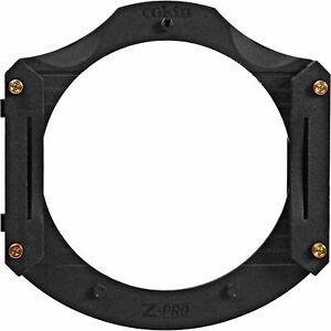 Genuine Cokin BZ100A filter holder (Z series)