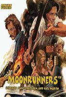 Moonrunners DVD-R 1975 ..Prequel to Dukes of Hazzard