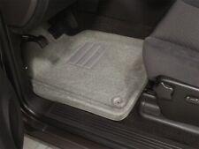 Lund Front Catch-All Floor Mat 2-Piece For 04-07 Nissan Titan #608843