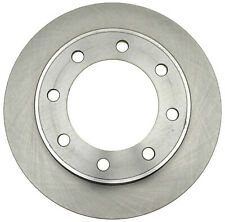 Disc Brake Rotor fits 1999-2005 Ford Excursion F-250 Super Duty,F-350 Super Duty
