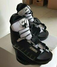 wakeboard boots bindings jobe unit binding 10 to 14
