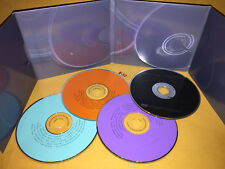 New listing Matador 43 hits Cd + Dvd pavement modest mouse mogwai yo la tengo pizzicato 5
