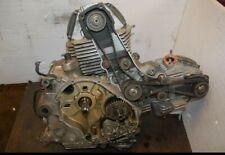Ducati SS 600 SS600 Motor engine ei10