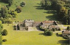 Aerial View, Newburgh Priory, COTSWOLD, Yorkshire