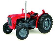 Massey Ferguson 35X Traktor 1/32 Druckguss Modell von Universal Hobbies UH2701
