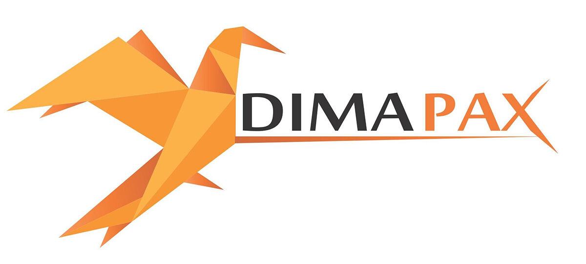 DIMAPAX Büro & Verpackung