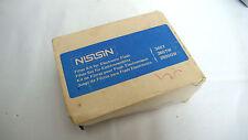 NISSIN FLASH FILTER KIT for NISSIN 340T / 360TW / 3800GW STOBES