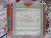 """Grateful Dead Documentary 2CD Set Golden Road """"Bonus"""" Free Shipping"""