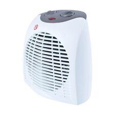 Ventilador Calefactor SILENTNIGHT, 2000 W