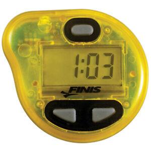 FINIS Tempo Trainer Pro. Finis Tempo Trainer. Finis Timing