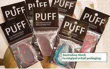 Puff Silicone Aircushion Beauty Blender Sponge Makeup Application Blending x1