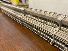 Morsetti WDK 2,5 Weidmuller 90 pezzi