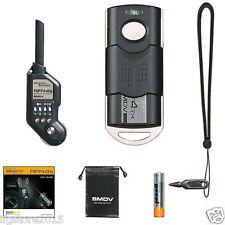SMDV RFN-4S Wireless Shutter Release for Nikon D810 D800 D4 D3 D700 D300 D2 D2X