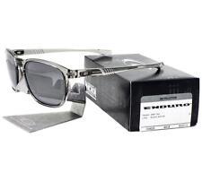 Oakley OO 9223-12 Enduro Grey Ink Collection w/ Black Iridium Mens Sunglasses .