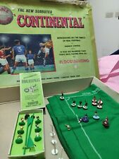 Lotto Subbuteo