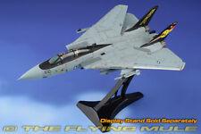 1:72 F-14D Tomcat NK100 USN VF-31 Tomcatters