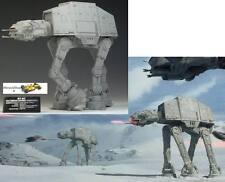 F-Toys Star Wars 2#1 AT-AT Walker véhicule 1/144 Modèle