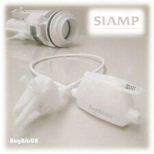 SIAMP Monaco 475mm Optima 50 Dual Flush Valve Replacement Button Cable 34495300